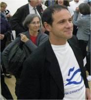 Image Jacques