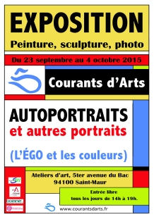 flyers 2015