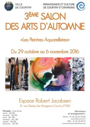 affiche-expo-aquarelles-2016