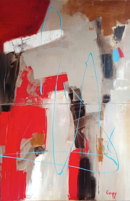 n-766-un-certain-temps-120x80-diptyque-janvier-2015