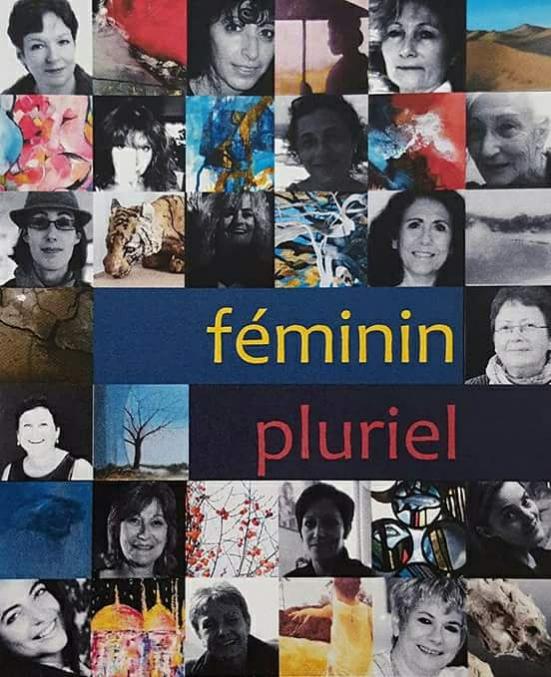 Féminin pluriel 2017