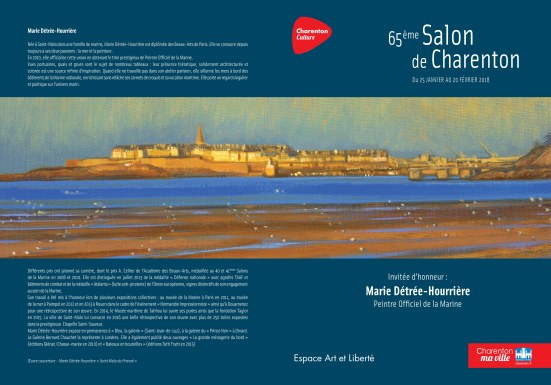 INVIT SALON CHARENTON-18 WEB-1