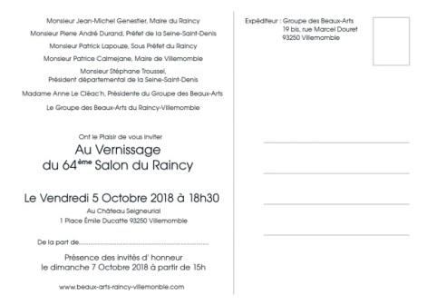INVITATION_2018_Verso