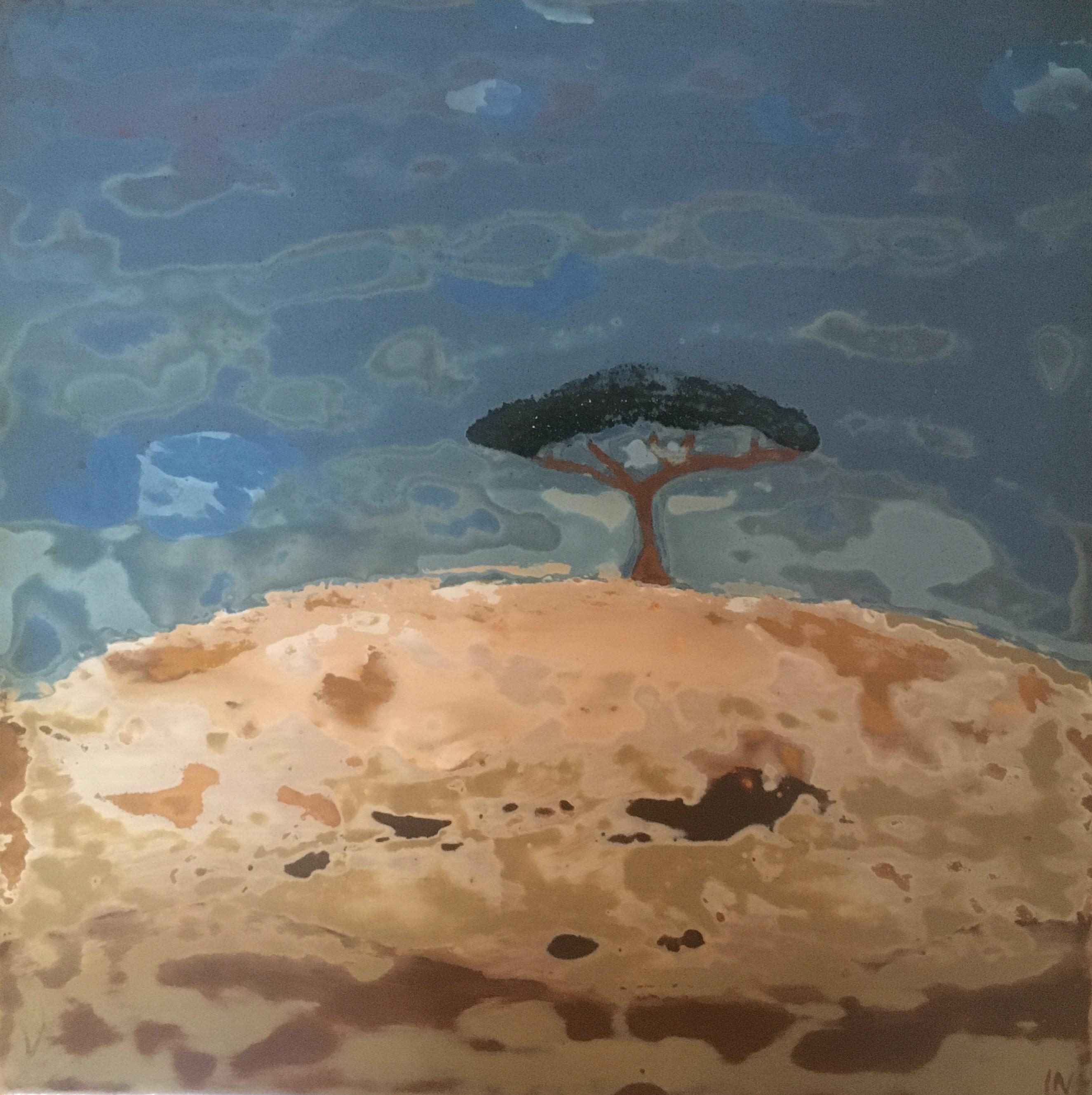 Nathalie_Lambeaux_-_arbre_desert[1]